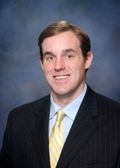 Matthew J. Crigger Franklin TN Attorney