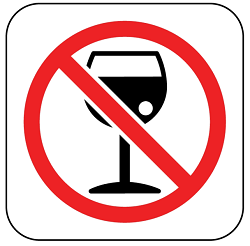 TN cities cannot sell alcohol